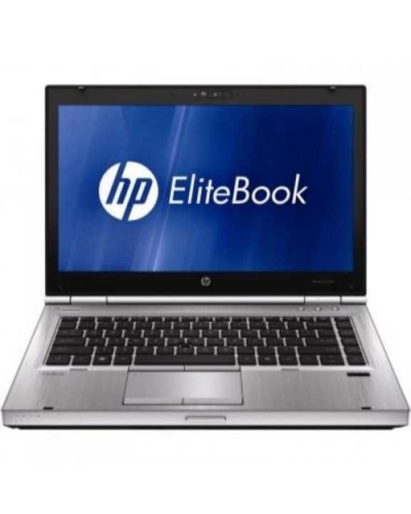 EliteBook 8460p 14.0'' Core i5 2nd Gen FREE LAPTOP BAG