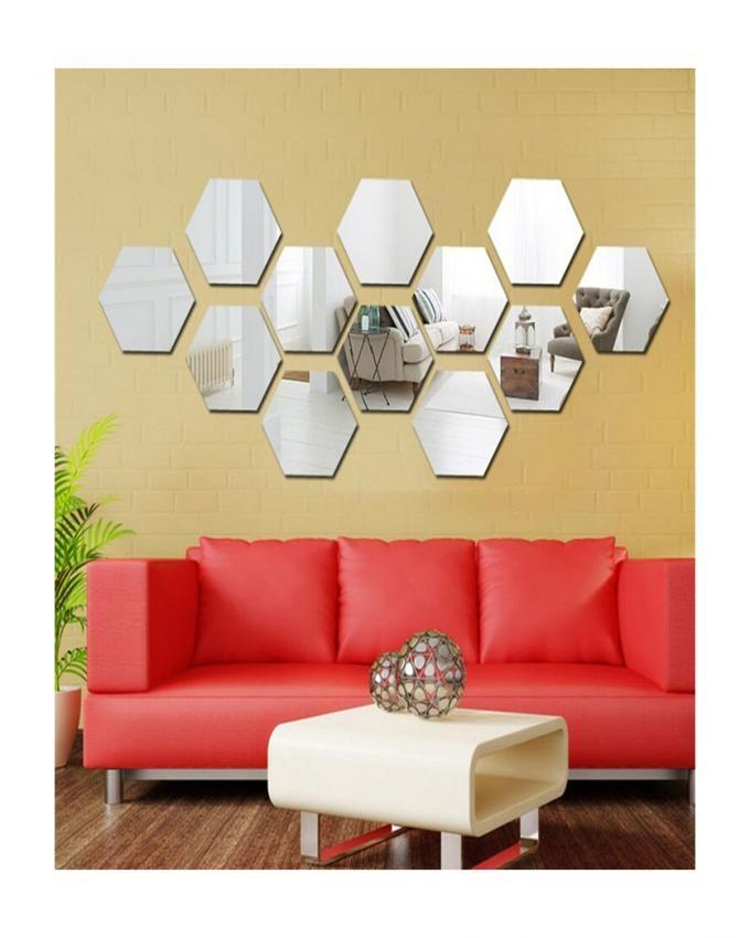 buy salman's home wall stickers & decals at best prices online in