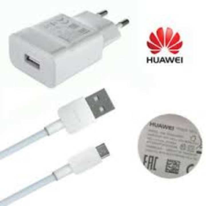 original huawei mobile fast charger for huawei mate 9