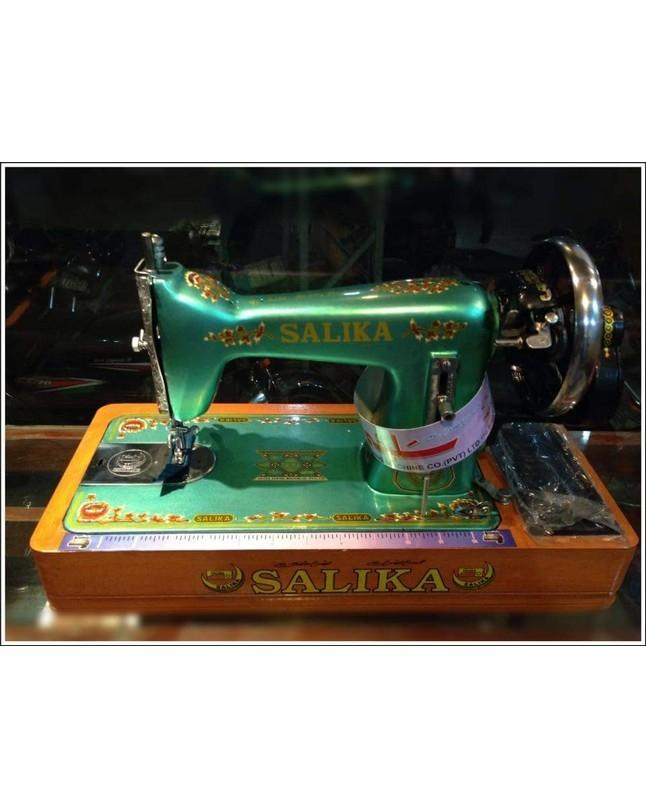 SALIKAGo Girl OnlyHSRoHSOmega Buy SALIKAGo Girl OnlyHSRoHS Inspiration Omega 3000 Sewing Machine
