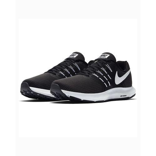 80ea837d85358 Nike Men s Running - Training Shoes Price in Pakistan - Daraz.pk