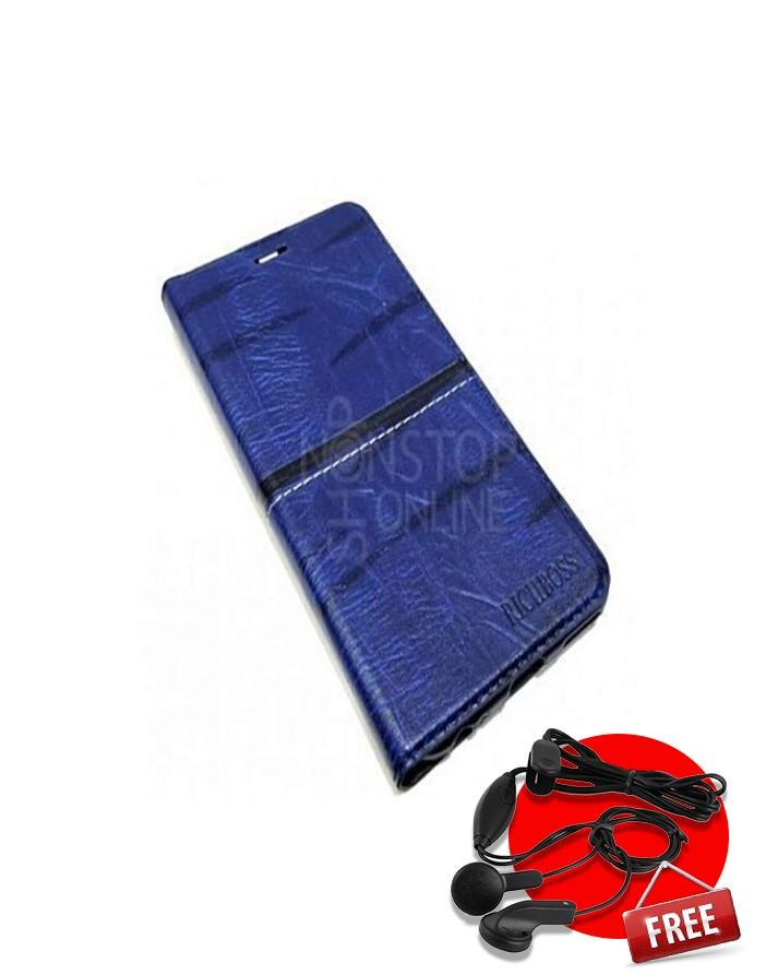 the latest 3fe9b f912a Buy Gul Shop Phone Cases at Best Prices Online in Pakistan - daraz.pk