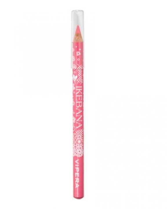 Lip Pencil - Ikebana 361