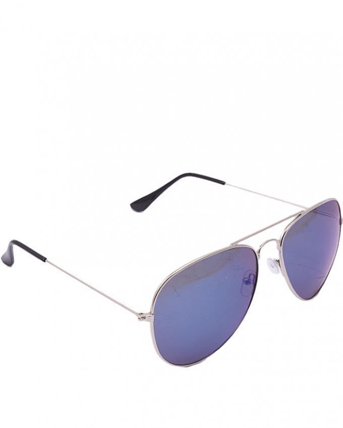4bb0de8fac1 Womens Sunglasses  Buy Ladies Sunglasses Online in Pakistan - Daraz.pk