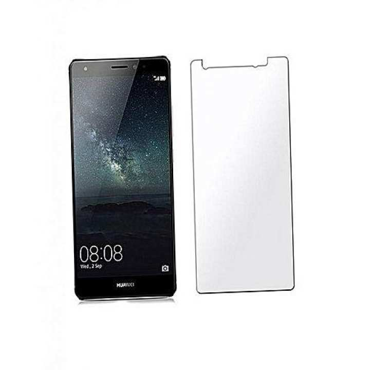 Tempered Glass Protector For Huawei Mate 8