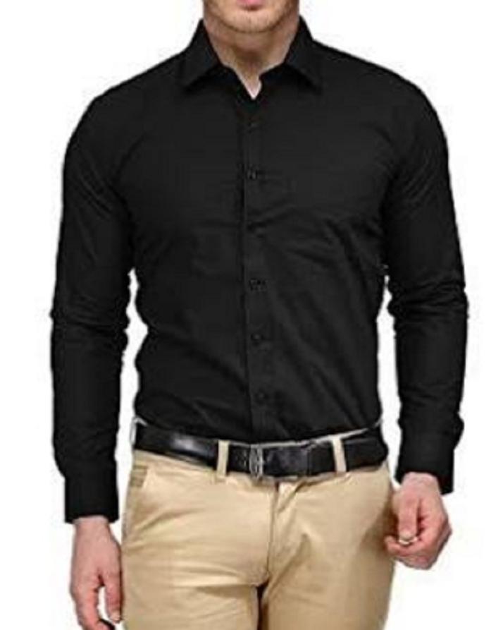 Mens Formal Shirts Buy Formal Dress Shirt Online Daraz Pakistan