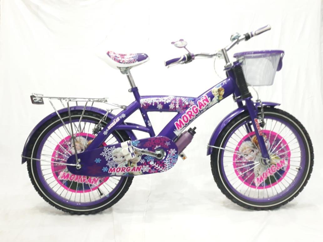 Kids Bikes Buy Kids Bikes At Best Price In Pakistan Www Daraz Pk