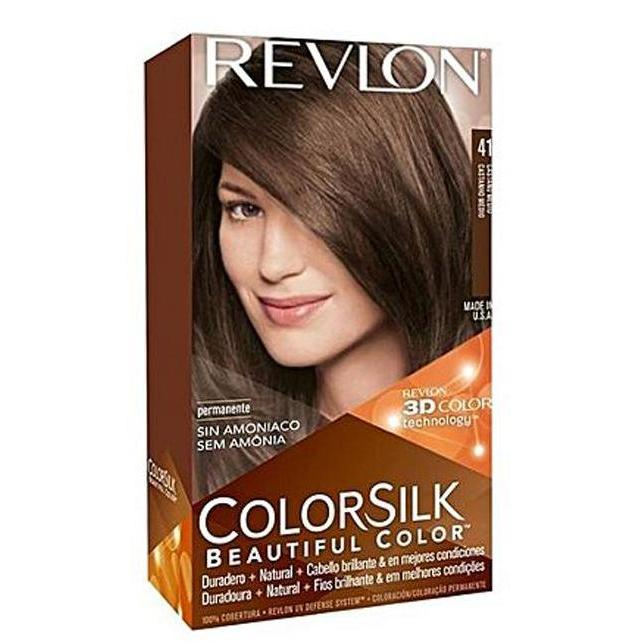 Buy Revlon Hair Care At Best Prices Online In Pakistan Daraz