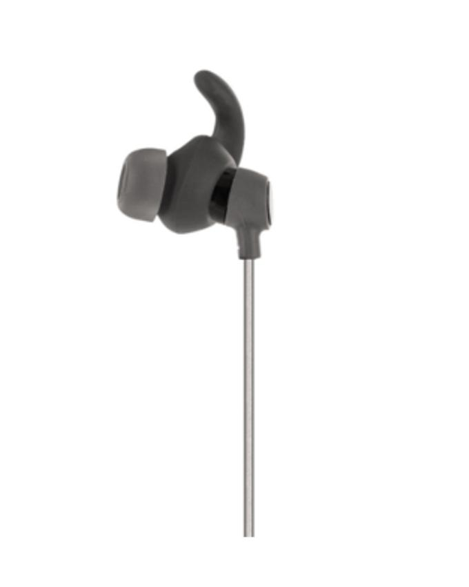 JBLREFMINIBLK - Reflect Mini In-Ear Sport Headphones - Black