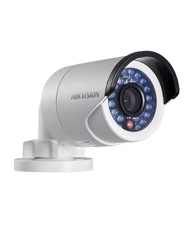 0a0b2536d3202 Buy HIKVISION Cameras at Best Prices Online in Pakistan - daraz.pk
