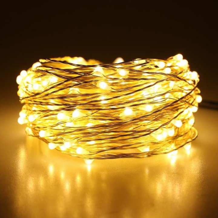 Fairy Lights 20-25 Feet String Lights