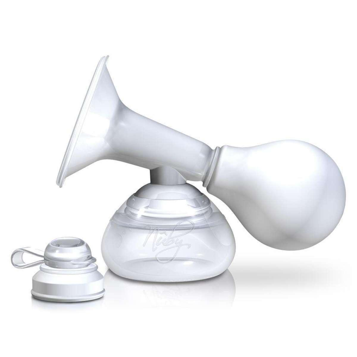 Breast Pumps Buy At Best Price In Pakistan Farlin Softfit Shield Natural Touch Express Pump