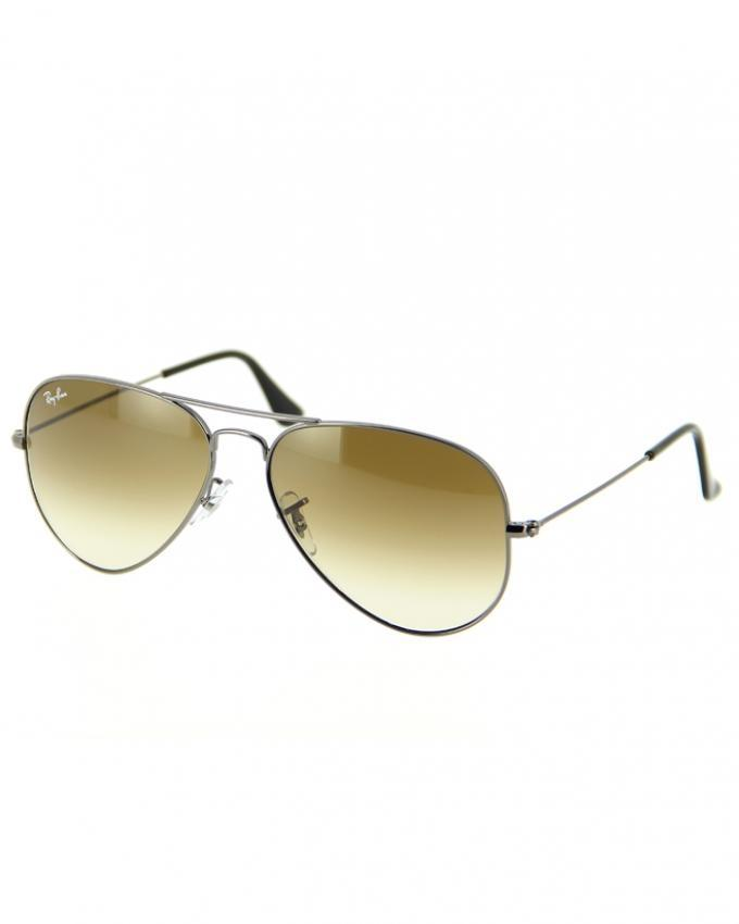 RB3025 004-51 - Sunglasses for Men - Acetate 0355ab1541