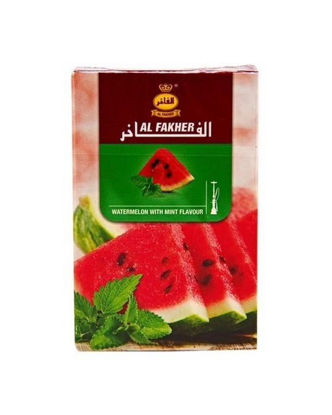 Buy Al Fakher Accessories at Best Prices Online in Pakistan