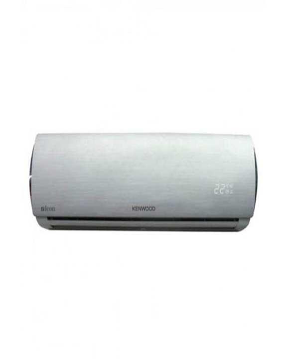 Kenwood Kenwood KEI-1823S - eICON Split - Cool - Tropical AC - 1.5 Ton - White
