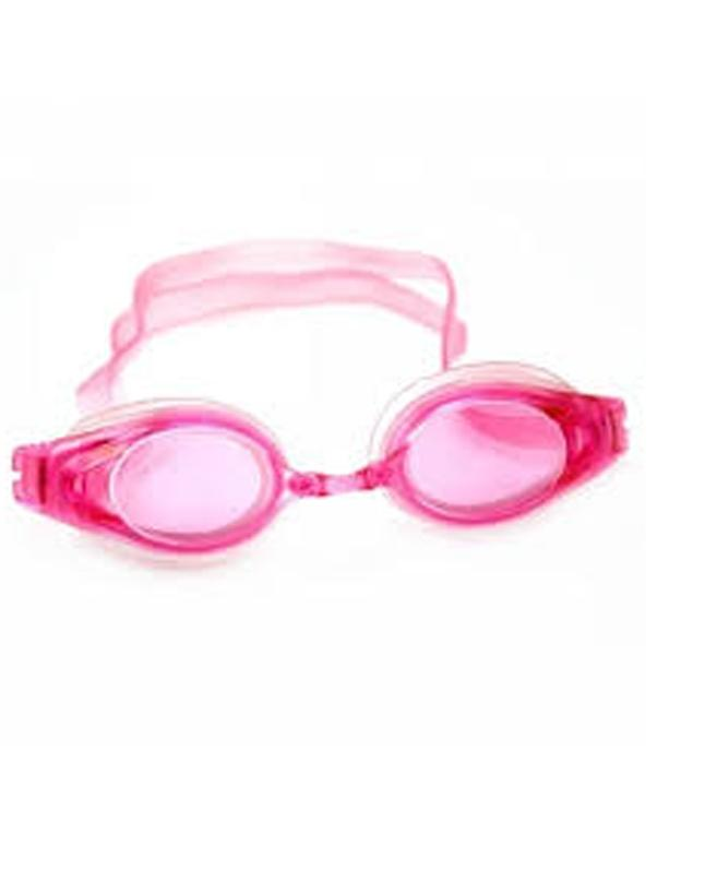 27c6365af8e Buy Umark Swiming Goggles at Best Prices Online in Pakistan - daraz.pk