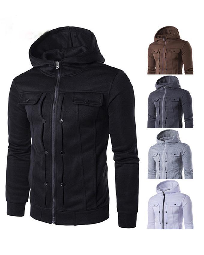 faad4867ea5d Men's Jackets - Online Leather Jackets | Daraz Pakistan