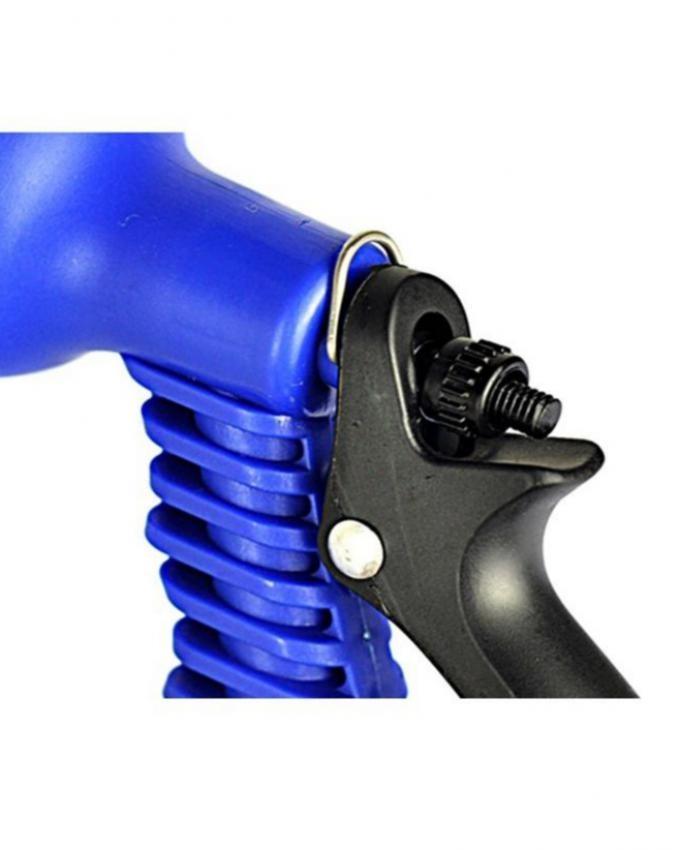 ES24 - Magic Hose Spray Gun - 50 ft - Blue