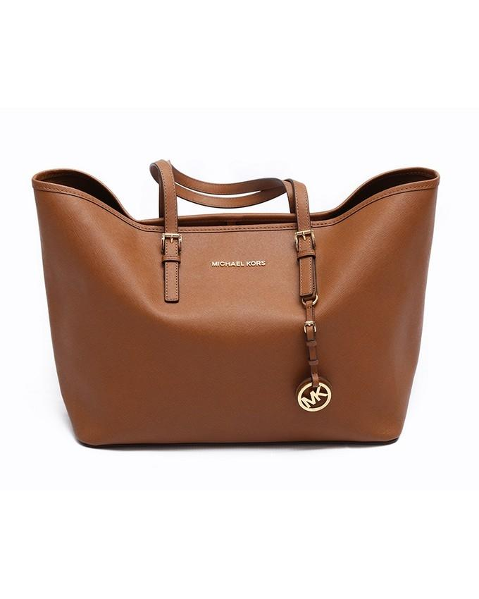9fbb2edebc97 Brown Leather Bag For Women: Buy Online at Best Prices in Pakistan ...