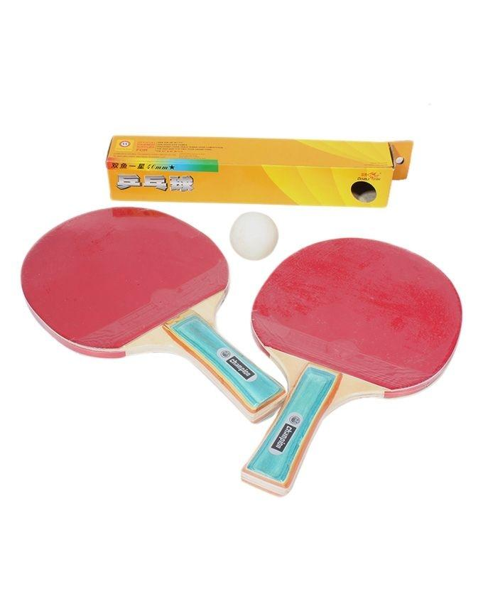 Cool Buy Shop Now Table Tennis At Best Prices Online In Pakistan Download Free Architecture Designs Ferenbritishbridgeorg