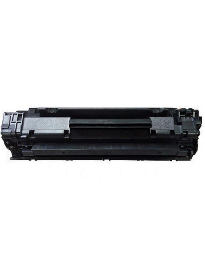 S-TEK Compatible Laser Toner Cartridge - HR-CF283A - Black