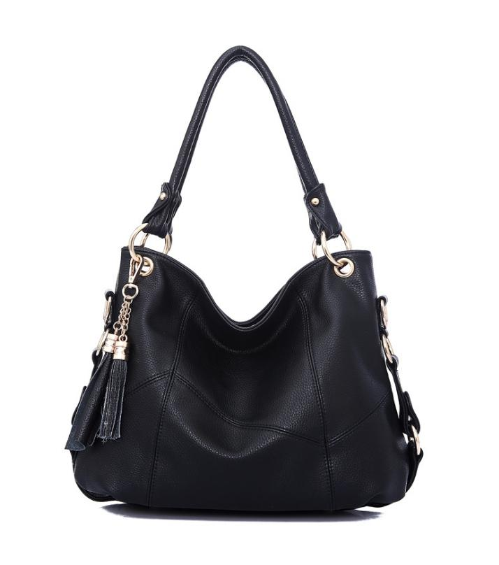 Buy ClassyMissyPk Women Bags at Best Prices Online in Pakistan ... f5f89070ad362