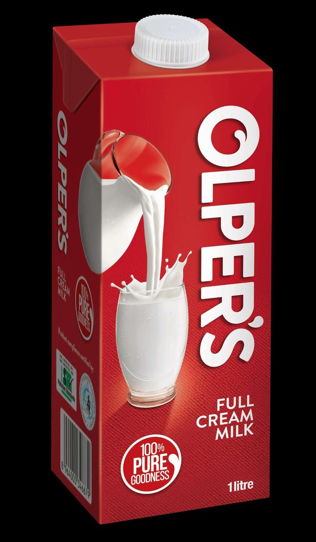 Uht Milk Powder Buy At Best Price Pediasure Complete Vanilla Tin 400 Gr Olper 1 Liter