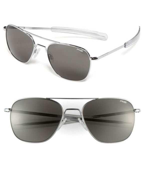 Randolph Engineering Sun Glasses ( USA) for Men