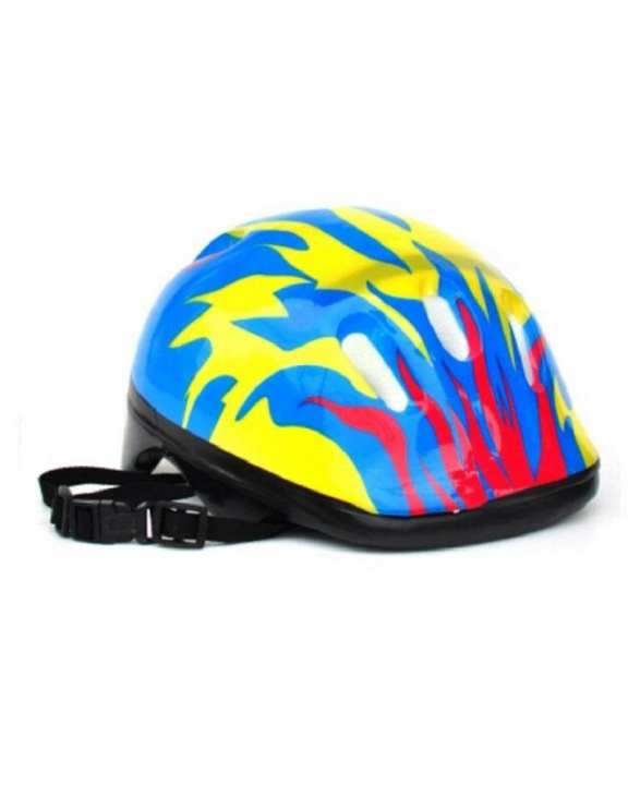 Kids Bike Helmet Ultralight Safety Bicycle Cycling
