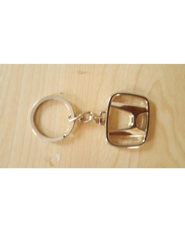 Buy 2019 Keychains   Fobs at Best Prices in Pakistan - Daraz.pk 1d0b2b3e5