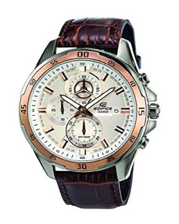 Standard Men's Watch