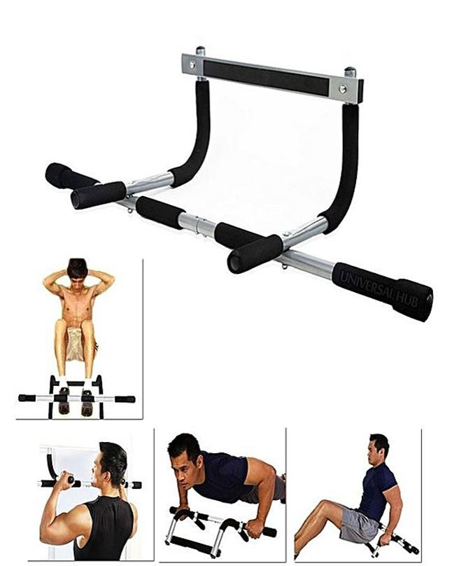 Buy opulent home gyms at best prices online in pakistan daraz.pk
