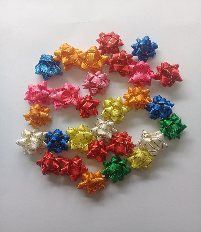 100 piece of paper flowers for home decoration packing buy sell 100 piece of paper flowers for home decoration packing mightylinksfo