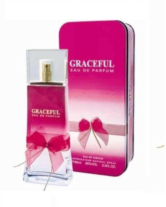 Graceful  For Women - 100ml