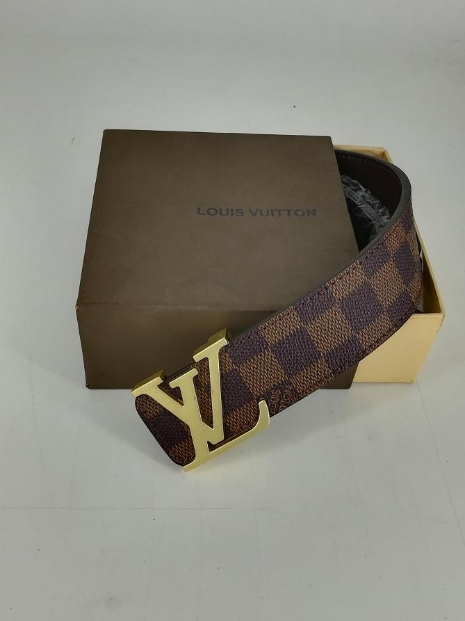 888c1df3e472 Louis Vuitton - Buy Louis Vuitton at Best Price in Pakistan