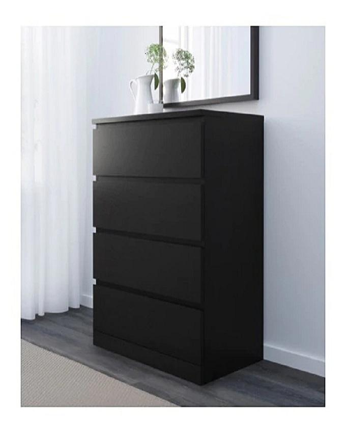 Bedroom Drawers Chests Online In Pakistan Daraz Pk