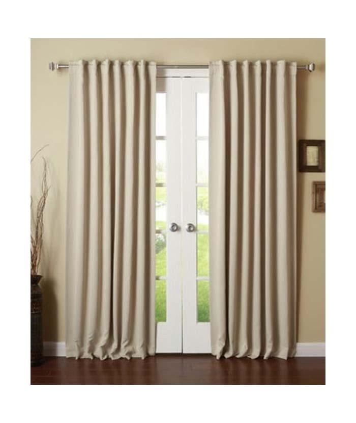 Buy Curtains Blinds Online Best Price In Pakistan Daraz Pk