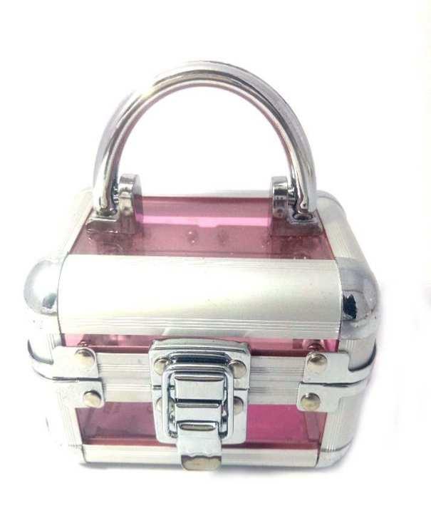 jewellary box perpul
