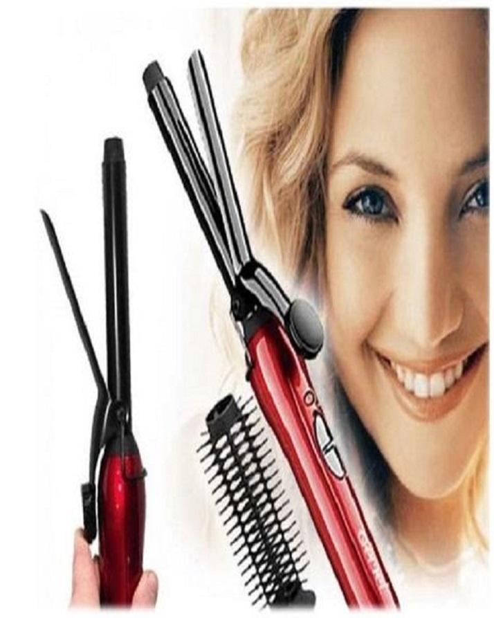 Hair Curlers Online In Pakistan Daraz