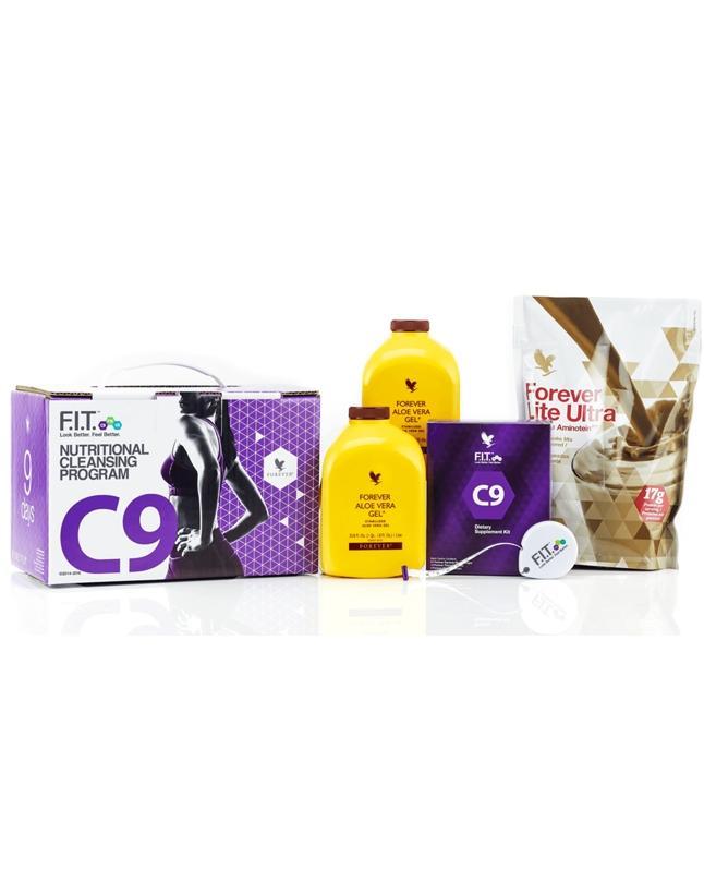 bdc41c50cb3932 NUTRITIONAL WEIGHT MANAGEMENT PROGRAM C9 - CHOCOLATE FLAVOUR