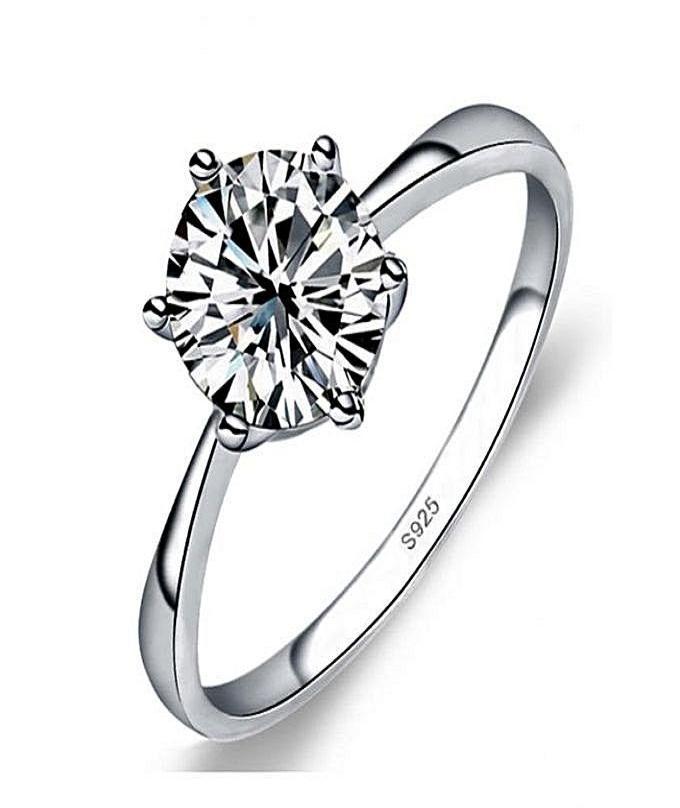 darojay hp casio standard buy darojay hp casio standard at best HP ProBook 6570B silver plated six claws ring for girls