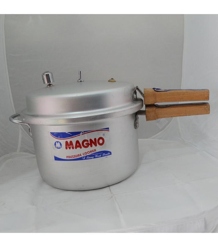 aLI-pressureCooker-magno_1.jpg