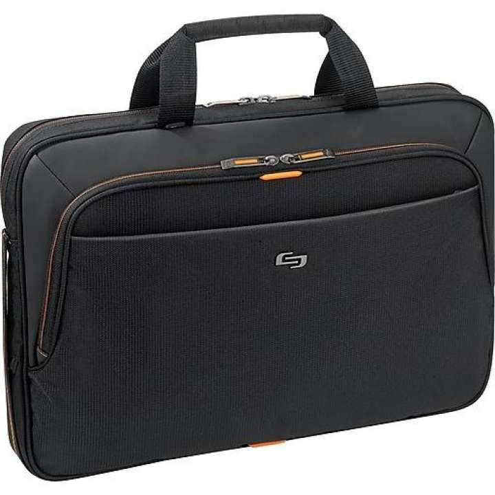 Solo UBN101-4 laptop bag