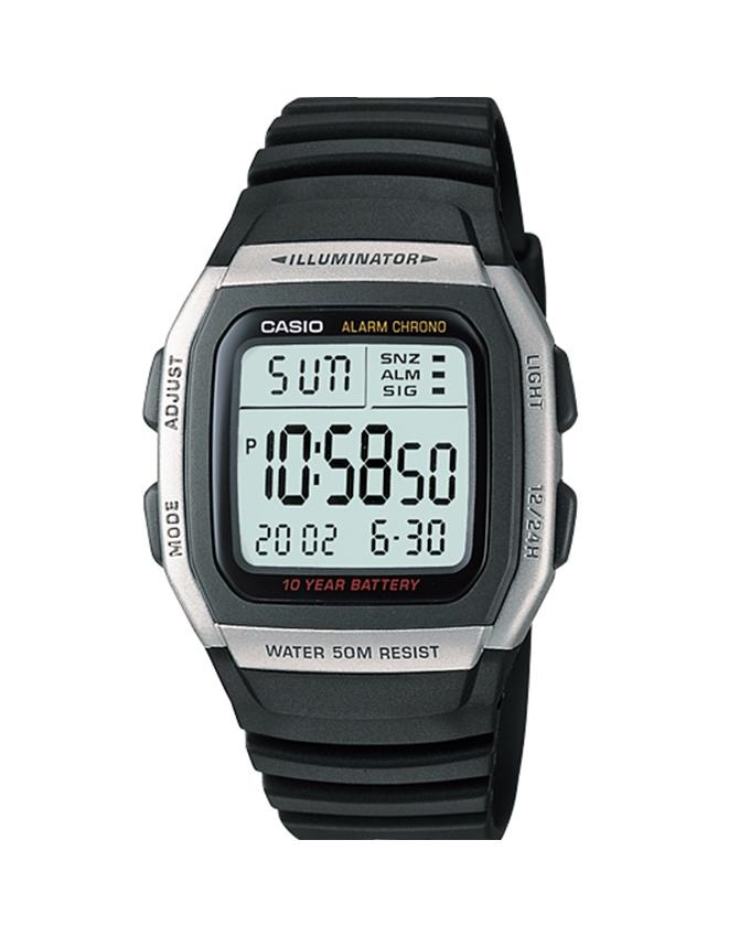 4fb60f6596e9 Casio Watches Online Store in Pakistan - Daraz.pk