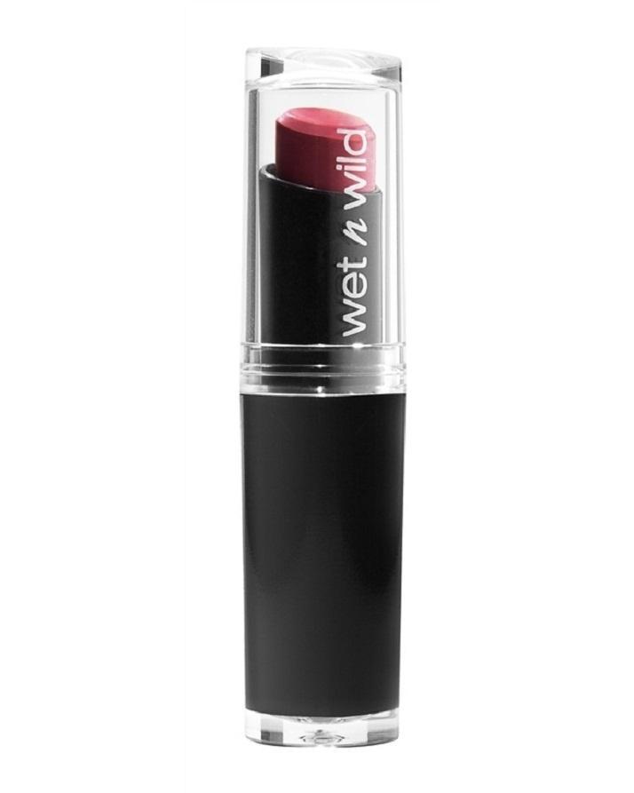 Megalast Lipstick – Wine Room 906D