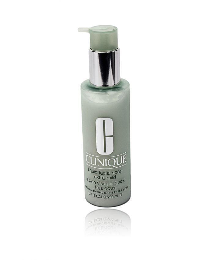 Facial Soap Extra Mild by Clinique #4