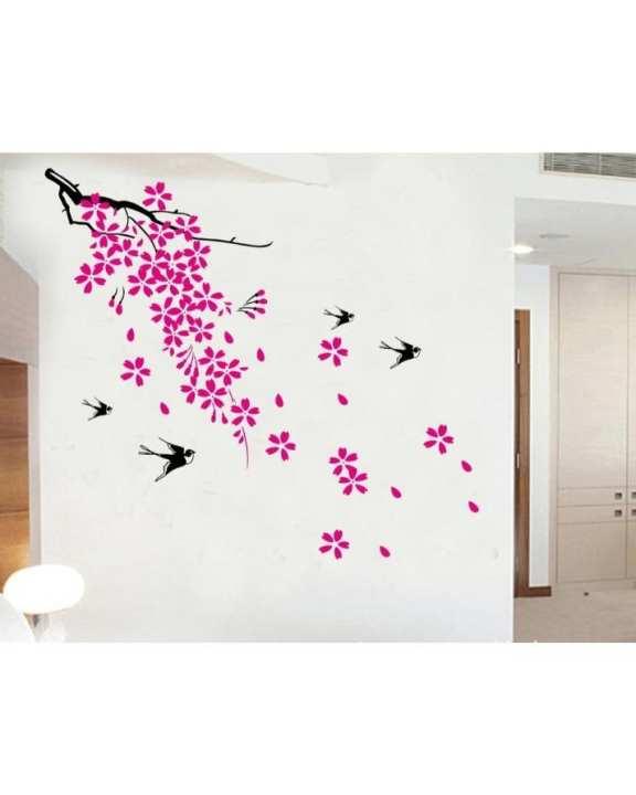 Wall Sticker - Tree Branch
