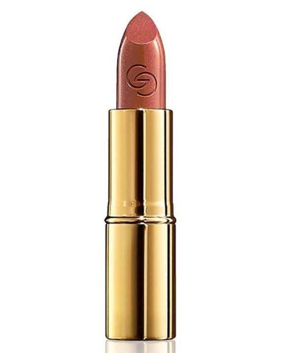 Giordani Gold Iconic Lipstick SPF 15 - Copper Shine