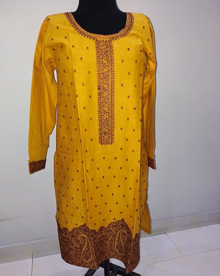 d020224490 Buy FM Collection Clothing at Best Prices Online in Pakistan - daraz.pk