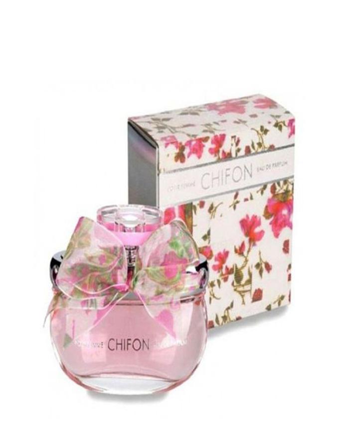 Chifon for Women - 100 ml